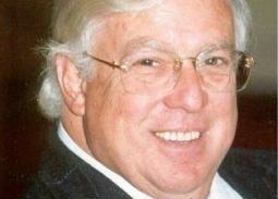 وفاة الفنان حسن كامي عن عمر يناهز الـ 82 عاما