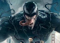 أسوأ 10 بوسترات لأفلام صدرت في عام 2018.. Aquaman و Venom يخيبان الآمال