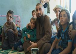 """الفيلم السوري """"عن الآباء والأبناء"""" في أوسكار 2019.. مخرجه يغيب!"""