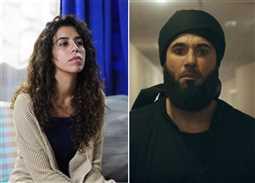 أبو عمر المصري وسابع جار