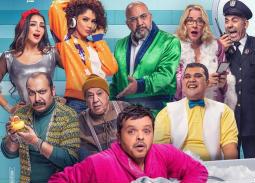"""تعرف على أسعار تذاكر مسرحية محمد هنيدي """"3 أيام في الساحل"""""""