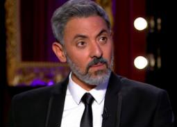 فتحي عبد الوهاب : طلبت العمل مع داود عبد السيد لهذا السبب