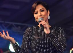 أول تعليق من نقابة الموسيقيين على اتهام تامر أمين لشيرين عبد الوهاب بالإساءة لمصر
