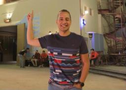 عمرو وهبة ينضم لراديو إينرجي.. هذه نفاصيل برنامجه الجديد