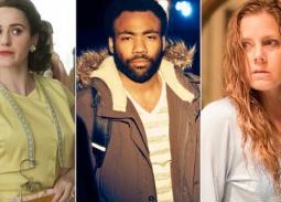 توقعات جوائز جولدن جلوب التليفزيونية لعام 2019.. تعرف على حظوظ هذه المسلسلات