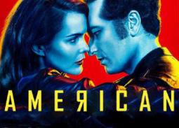 جولدن جلوب 2019- The Americans يقتنص جائزة أفضل مسلسل درامي