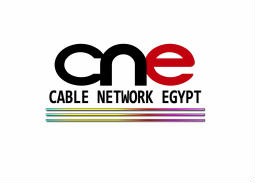 cne تعلن عودة بث قنوات bein في مصر