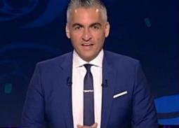 خبر سار- التليفزيون المصري يعرض مباريات كأس الأمم الأفريقية 2019