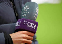 أول إعلان رسمي من beIN عن حل الأزمة مع cne