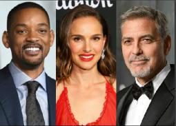 اختيارات النقاد- ما هي أسوأ أدوار الممثلين العظماء على شاشة السينما؟