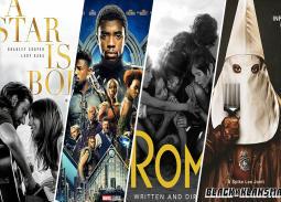 ما هي الجوائز الأقرب للحذف من حفل أوسكار 2019؟