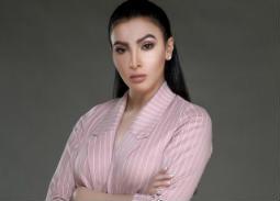 بالفيديو- ميرهان حسين عن فترة حبسها: تجربة صعبة