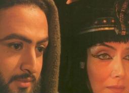 """هل تتذكر بطل مسلسل """"يوسف الصديق""""؟ شاهد كيف أصبح بعد 11 عام"""