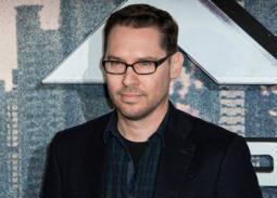 مخرج Bohemian Rhapsody ينكر اتهمات التحرش الجنسي: يستغلون نجاح فيلمي لتشويه سمعتي