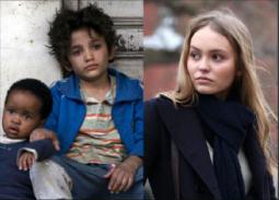 """ترشيحات سيزار الفرنسية- لبنان تنافس بفيلم """"كفرناحوم"""".. ابنة جوني ديب في فئة أفضل ممثلة صاعدة"""