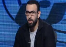 """إبراهيم فايق يهدي وزيرة الثقافة كتاب """"الحريف"""""""
