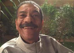 """لمتابعي """"أبو العروسة""""..هذه طريقتك للتواصل مع """"عبد الحميد منصور جاد الله"""""""