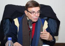 برئاسة سمير صبري وليلى علوي إطلاق أول مهرجان عربي للسينما الفرانكوفونية