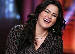 بالفيديو- سما المصري تتجاهل مهرجان القاهرة وتتحدث عن الحجاب: أنا حرة ولست متأكدة من فرضيته