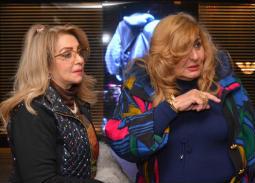 بالفيديو- تامر أمين يعلق على خلع سهير رمزي وشهيرة للحجاب