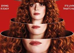 3 مسلسلات جديدة نتطلع إلى رؤيتها في فبراير عبر Netflix