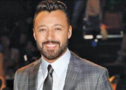 خاص- أحمد فهمي يعتذر عن عدم المشاركة في مسلسل أحمد السعدني لهذه الأسباب