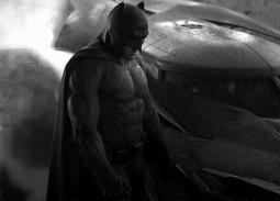 """بعد انسحاب بن أفليك.. 5 مرشحين لشخصية """"باتمان"""".. هذا الممثل الأقرب"""
