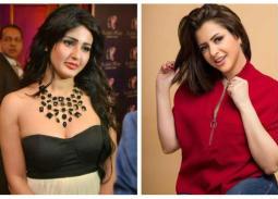 """بالفيديو- محامي منى فاروق وشيما الحاج: اعترفتا بالزواج من """"خالد"""" وهكذا تمت سرقة الفيديو الفاضح"""