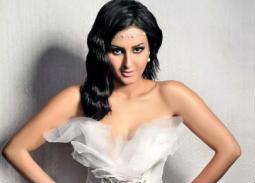 شيما الحاج ممثلة مصرية، ولدت في المستشفى الإيطالي بالعباسية.