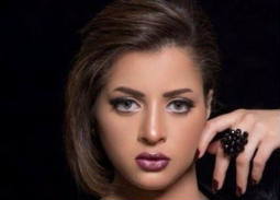 رد فعل أسرة منى فاروق بعد تسريب الفيديو الإباحي