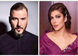 خاص- تفاصيل تعاون أصالة مع الموزع فهد في ألبومها الجديد