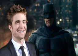 كيف يبدو روبرت باتينسون في عباءة باتمان؟ أهم المميزات التي قربته من دور البطل الخارق