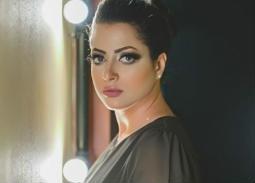 بالفيديو- منى فاروق: سلّمت نفسي ولم يتم القبض علي!