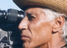 محسن نصر