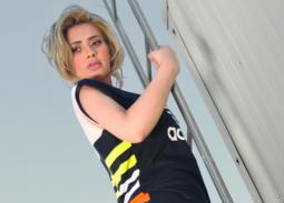 غموض حول وفاة مغنية الراب الكويتية دانة العليان