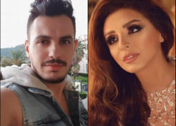 تفاصيل وتطورات ما حدث حول زواج أنغام وأحمد إبراهيم وأزمته مع زوجته الأولى