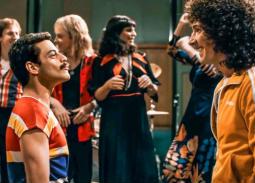 فيلم Bohemian Rhapsody.. رامي مالك والنوستالجيا يذهبان بالعمل الغنائي بعيدا