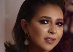 """فيديو – شاهد قدرات إيمي سمير غانم الخارقة في الإعلان التشويقي لـ""""سوبر ميرو"""""""