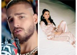 6 أغاني صدرت هذا الأسبوع.. عودة Jonas Brothers ومالوما في مواجهة سيلينا جوميز