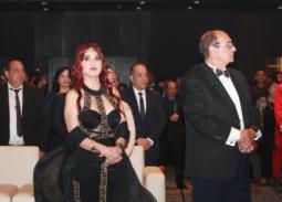 مهرجان شرم الشيخ السينمائي