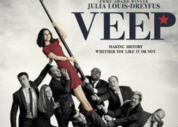 انطلاق الموسم السابع من مسلسل Veep يوم 31 مارس عبر شبكة HBO.