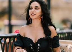 """تعليق نسرين أمين على وفاتها ضمن أحداث مسلسل """"زلزال"""