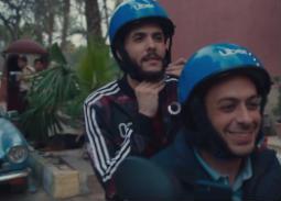 بالفيديو- تعاون جديد بين كايروكي وعبد الباسط حمودة وطارق الشيخ