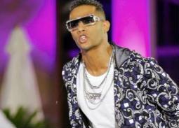 """بالفيديو- كليب أغنية محمد رمضان """"مافيا"""" يتجاوز 103 مليون مشاهدة"""