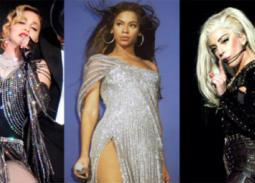 5 أغنيات تسمعها في يوم المرأة العالمي