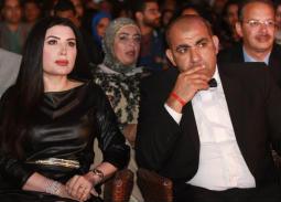 ختام مهرجان شرم الشيخ للسينما الآسيوية