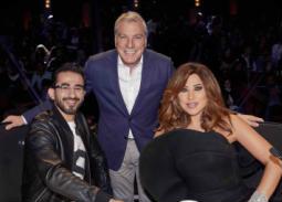 الطفلة السعودية ليان يحيى وفرقة Zyco and Pocah يتأهلان لنهائيات Arabs Got Talent