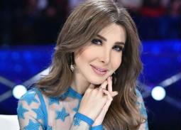 صورة- نانسي عجرم تحتفل بعيد ميلاد ابنتها.. هكذا وصفتها