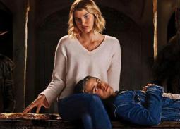 4 معلومات تحتاج أن تعرفها عن مسلسل الرعب The Order الأكثر رواجا عبر Netflix.. يشبه هذا العمل