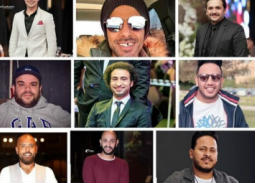 """نجوم """"مسرح مصر"""" يسيطرون على نصيب الأسد من مسلسلات رمضان 2019"""